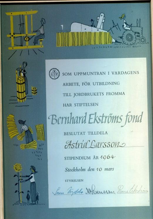lrf-stipendium-atrid-larsson